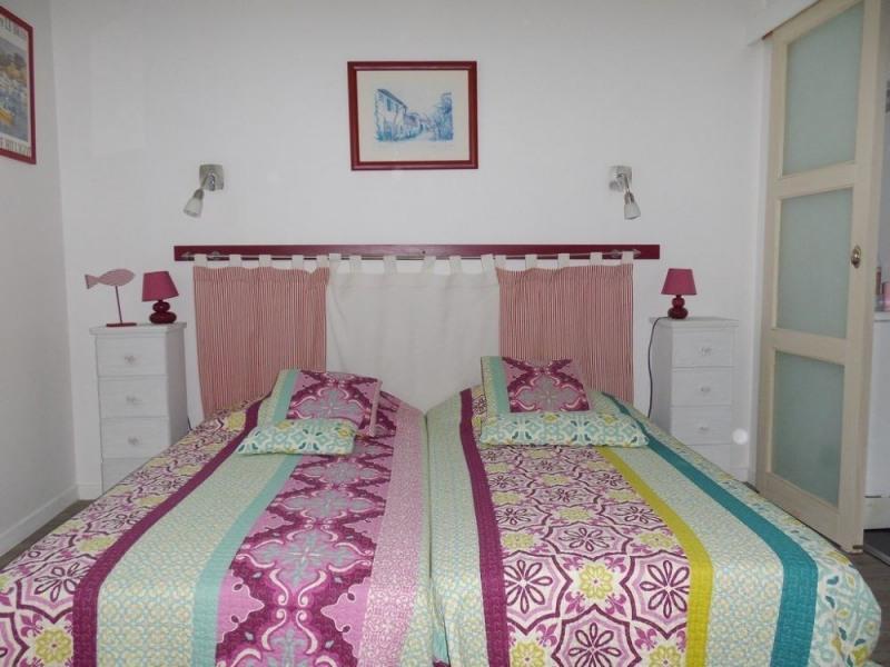 Location vacances Rochefort -  Appartement - 2 personnes - Lecteur DVD - Photo N° 1