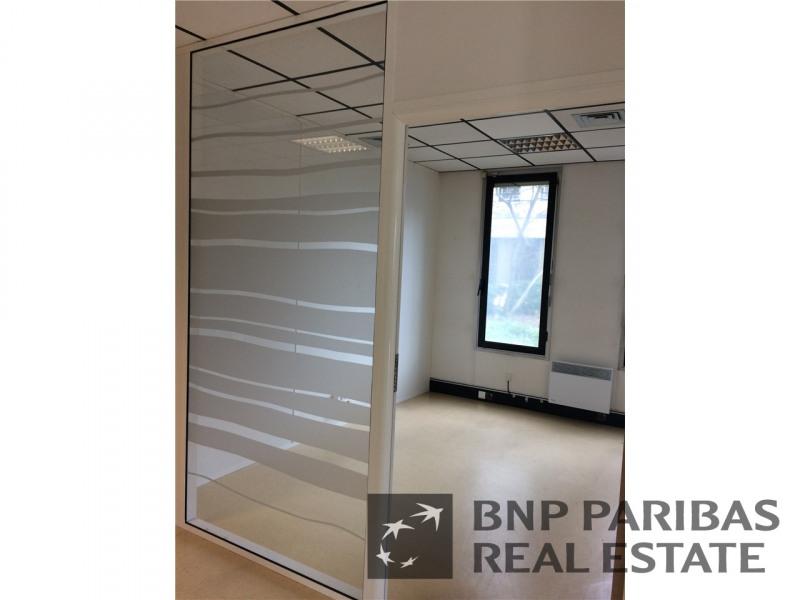 vente bureau meylan zone activit 38240 bureau. Black Bedroom Furniture Sets. Home Design Ideas