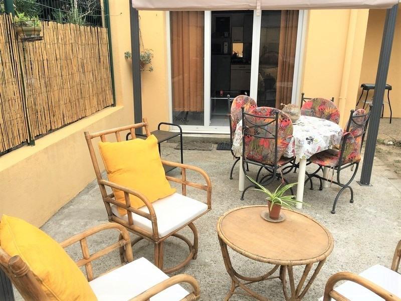 Location vacances Saint-Cyprien -  Appartement - 4 personnes -  - Photo N° 1