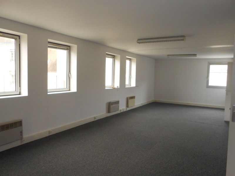 location bureau dijon cordeliers 21000 bureau dijon cordeliers de 170 m ref b 170. Black Bedroom Furniture Sets. Home Design Ideas