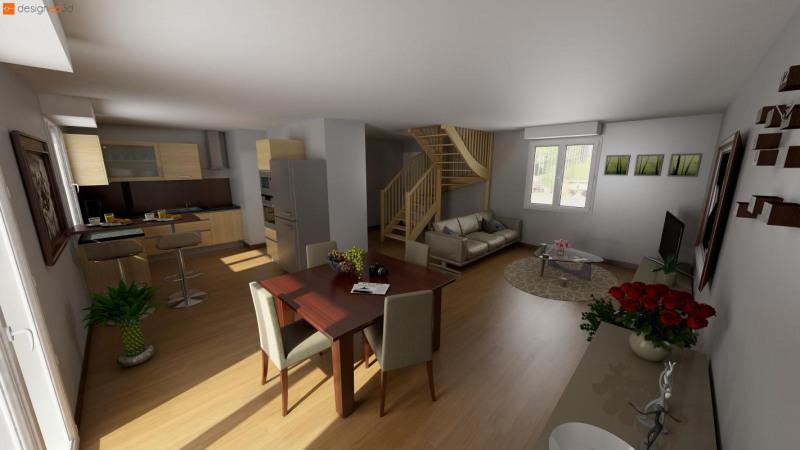 Maison  5 pièces + Terrain 329 m² Guidel par Maisons Le Masson LORIENT