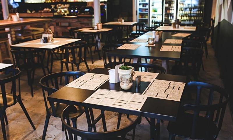 Fonds de commerce Café - Hôtel - Restaurant Tournefeuille