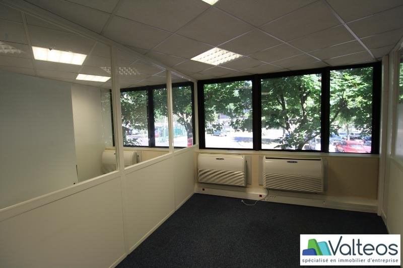 location bureau rosny sous bois seine saint denis 93 177 m r f rence n 93 0689. Black Bedroom Furniture Sets. Home Design Ideas