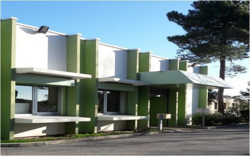 Location Local d'activités / Entrepôt Sophia Antipolis