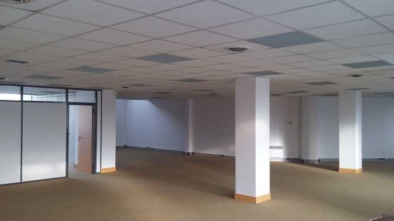 location bureau pantin seine saint denis 93 749 m. Black Bedroom Furniture Sets. Home Design Ideas