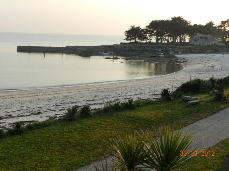 Location vacances Piriac-sur-Mer -  Maison - 5 personnes - Barbecue - Photo N° 1