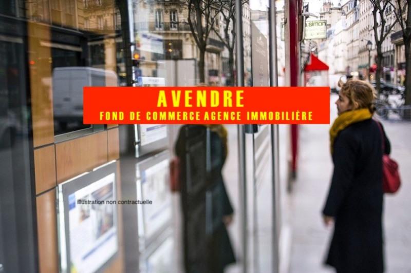 Boutique 70m² Marseille 7ème