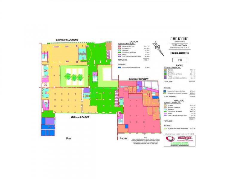 location bureau suresnes hauts de seine 92 1931 m r f rence n 12010172l. Black Bedroom Furniture Sets. Home Design Ideas
