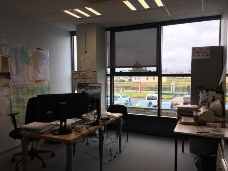 Location bureau à Évreux bureau Évreux de m² ref