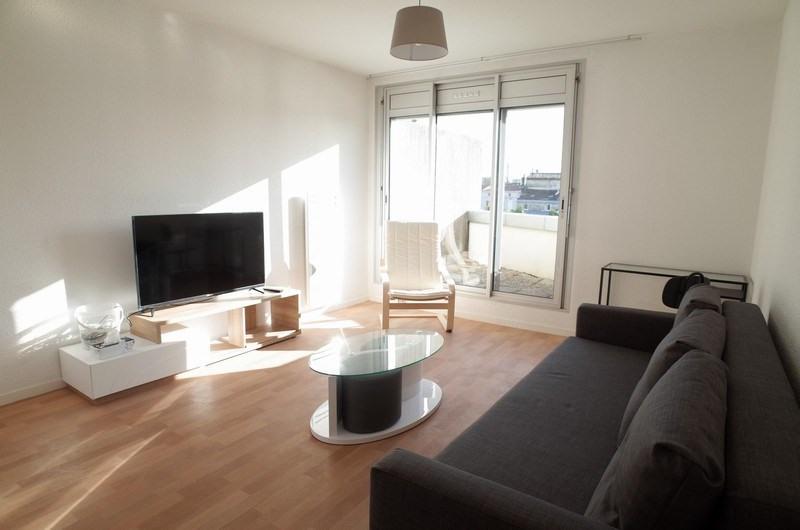 location appartement t3 bordeaux quinconces