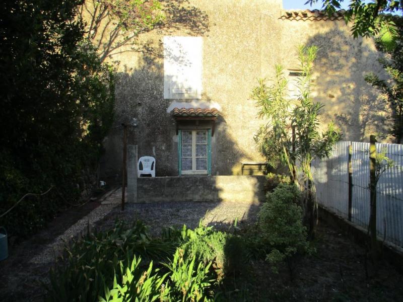 Ferienwohnungen Rieux-en-Val - Haus - 6 Personen - Grill - Foto Nr. 1