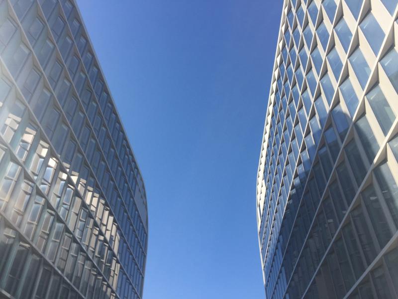 Location bureau bordeaux 33000 bureau bordeaux de 4403 m ref 14160080l - Location bureau bordeaux ...