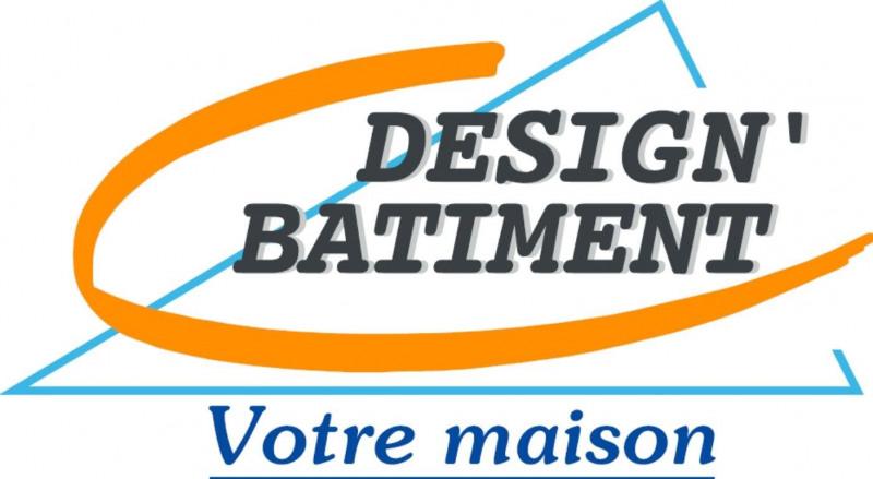 Maison  4 pièces + Terrain 530 m² Les Echelles par Design Batiment Maximmo