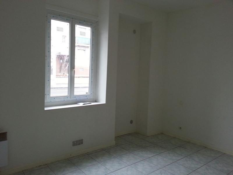 Location Appartement 2 pièces 30m² Nimes