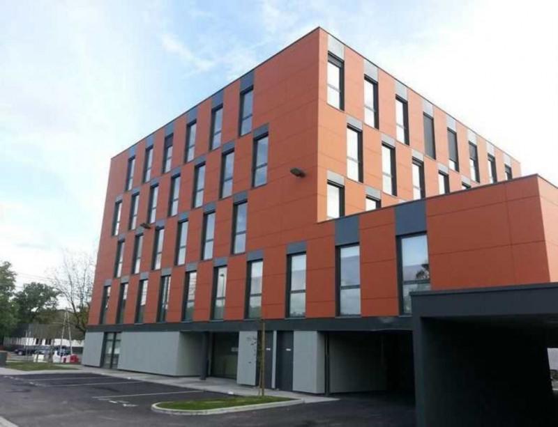 Vente Bureau Saint-Sébastien-sur-Loire