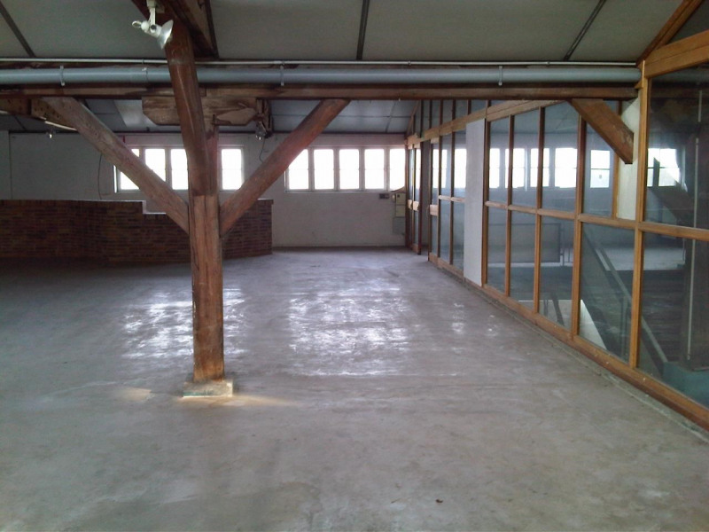 location bureau mulhouse haut rhin 68 315 m r f rence n 11240121l. Black Bedroom Furniture Sets. Home Design Ideas