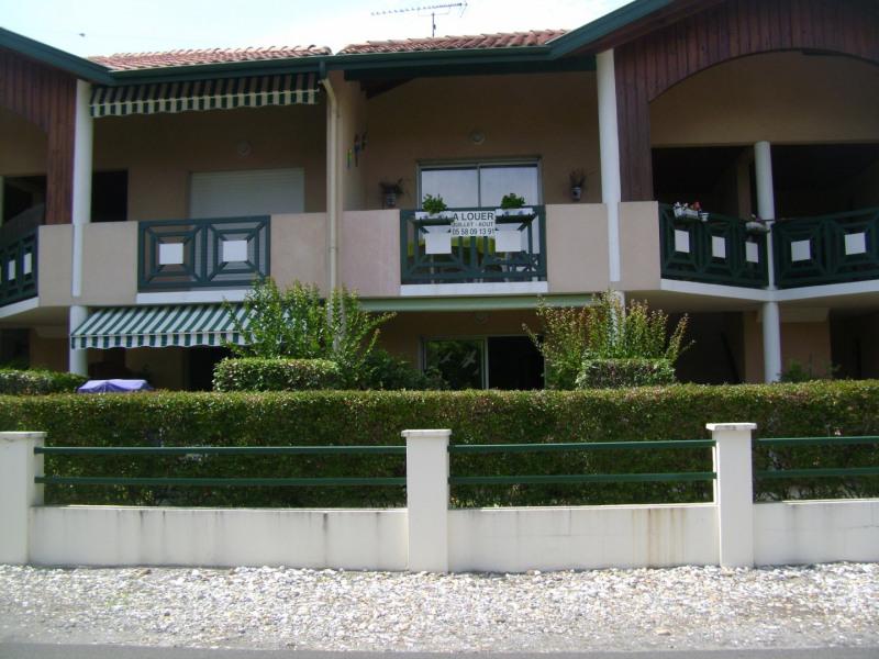 façade extenseur