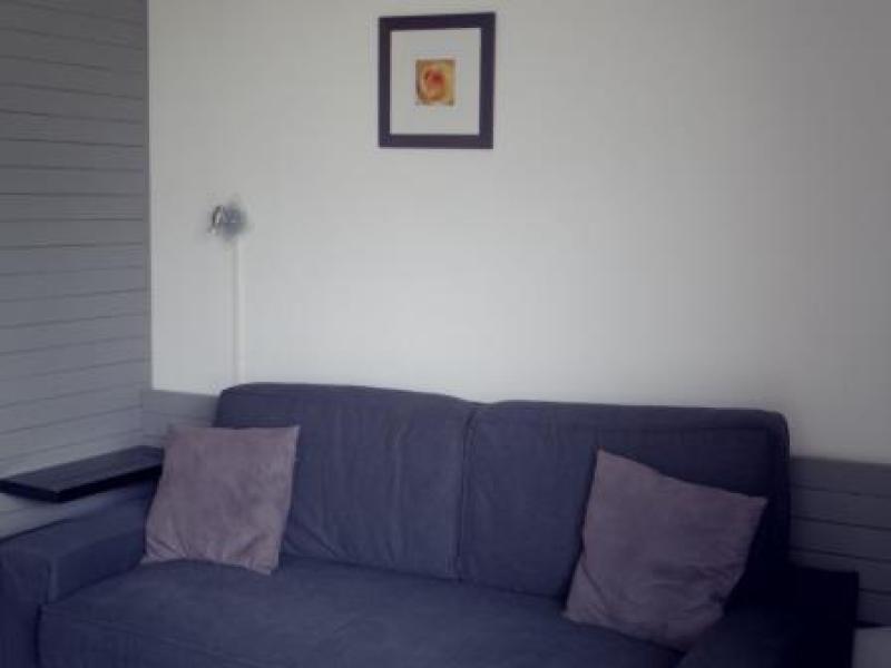 SUPERDEVOLUY - LE DEVOLUY - 4 pers, 28 m2, 1/0