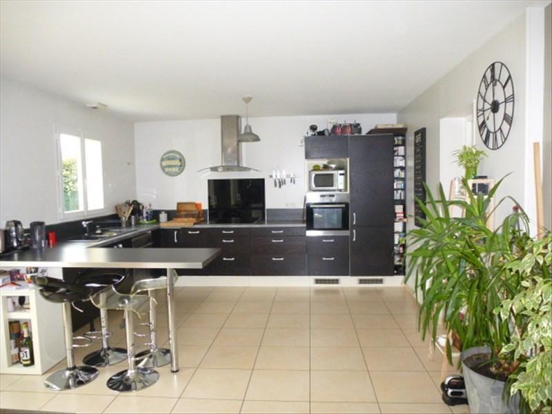 Vente Maison 7 pièces 140m² Ballancourt sur Essonne
