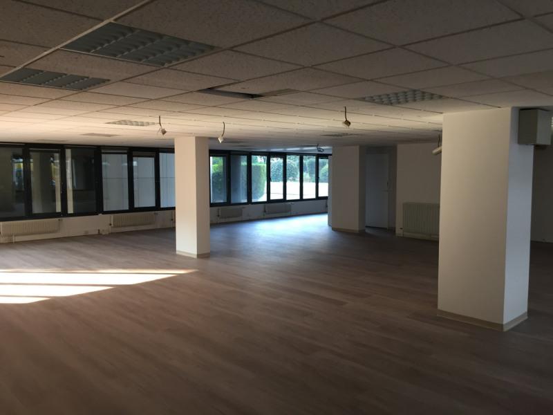 vente bureau boulogne billancourt reine mairie 92100. Black Bedroom Furniture Sets. Home Design Ideas