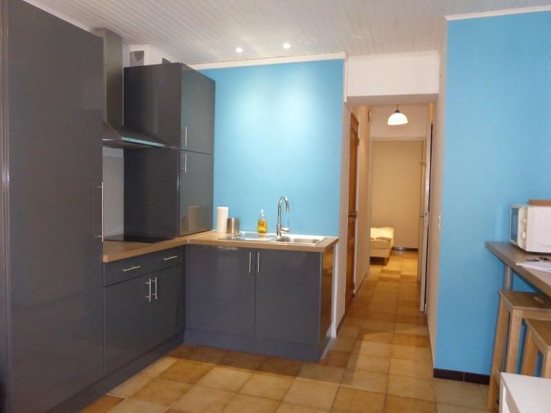 Location vacances Collioure -  Appartement - 2 personnes - Balcon - Photo N° 1