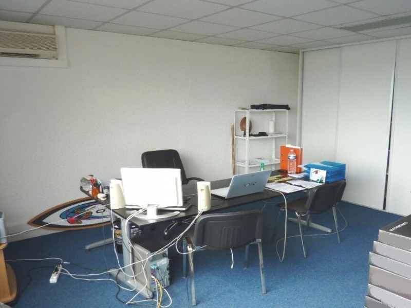 Location bureau m rignac gironde 33 64 m r f rence n for Location bureau 64