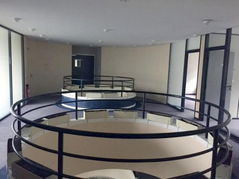 Location bureau saint germain en laye yvelines 78 1606 m r f rence n 78 000328 - Bureau de change st germain en laye ...
