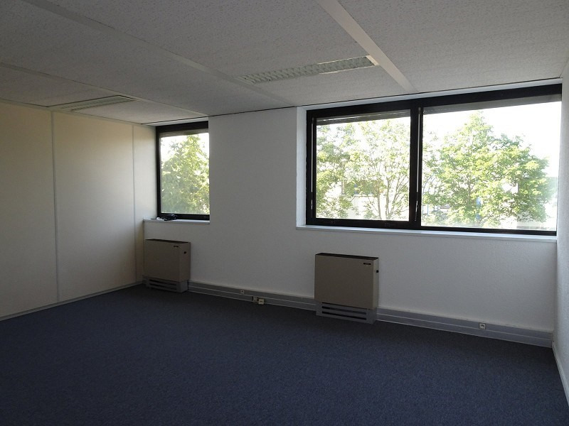 vente bureau toulouse haute garonne 31 52 m r f rence n x 03312. Black Bedroom Furniture Sets. Home Design Ideas