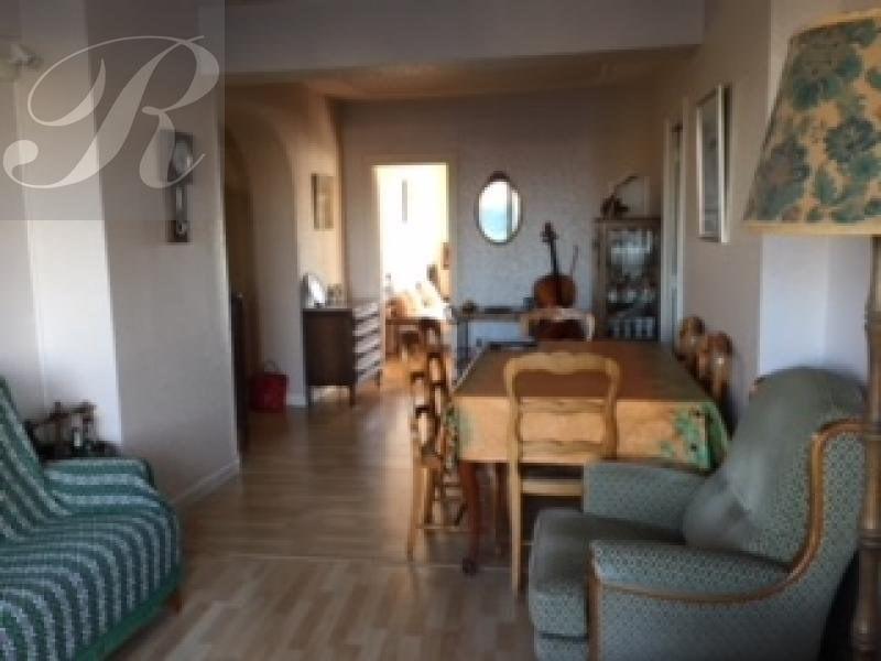 Vente Appartement 4 pièces 84,52m² Dijon