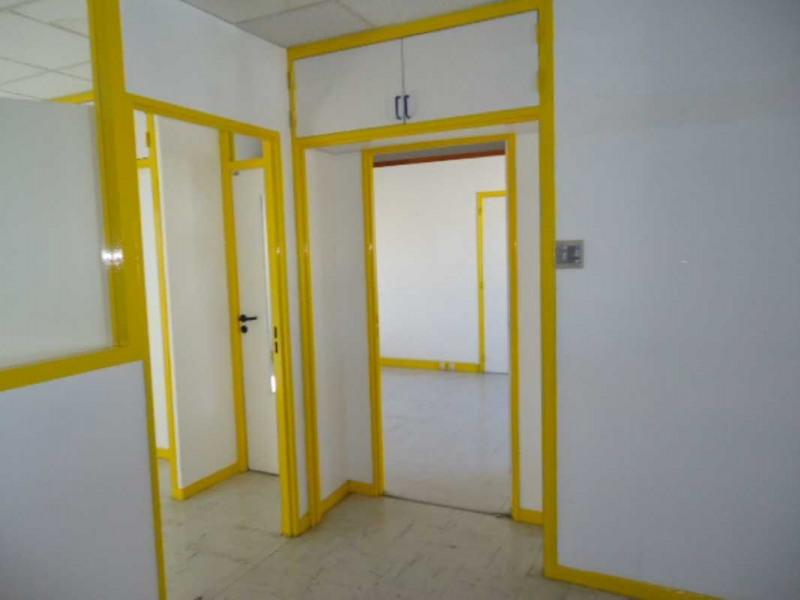 Vente Bureau Montpellier
