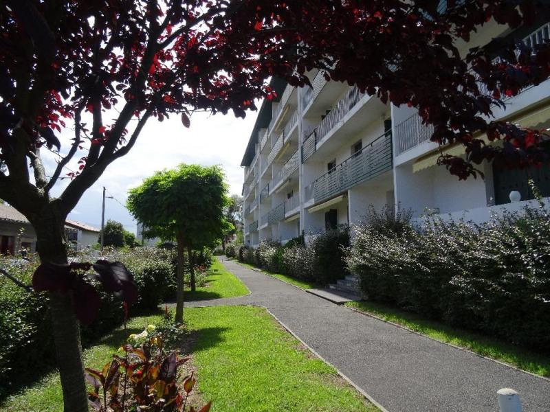 Appartement pour 6 pers., Saint-Jean-de-Luz