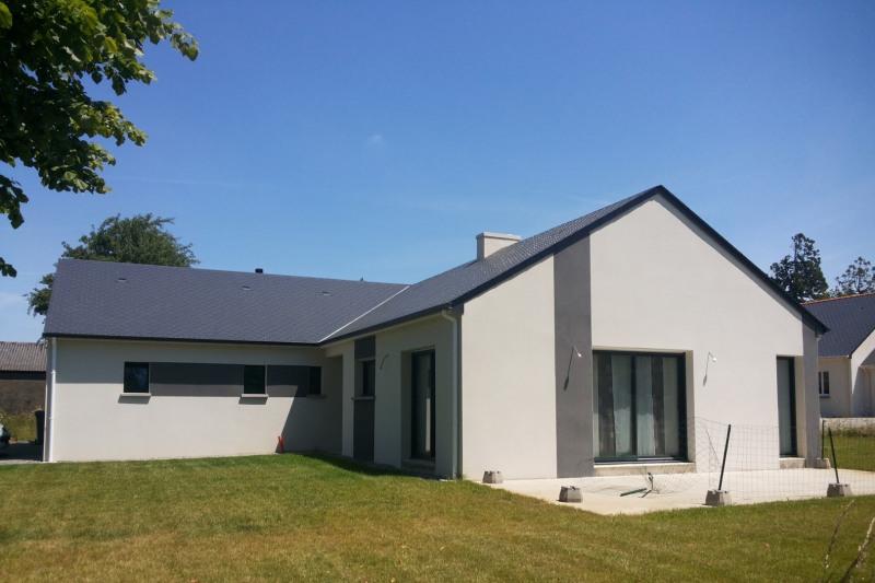 Maison  5 pièces + Terrain 560 m² Hermanville-sur-Mer par Maison Castor Caen