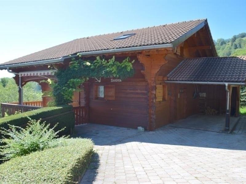 Location vacances Bernex -  Maison - 16 personnes - Jardin - Photo N° 1