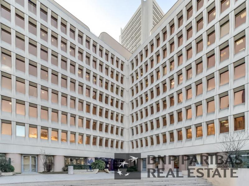 Location bureau paris 13 me paris 75 349 m r f rence for Bureau de change 13eme