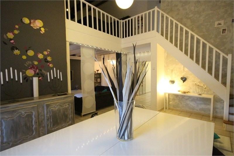 maison jarny avec dpe classe d 16 annonces ajout es hier. Black Bedroom Furniture Sets. Home Design Ideas