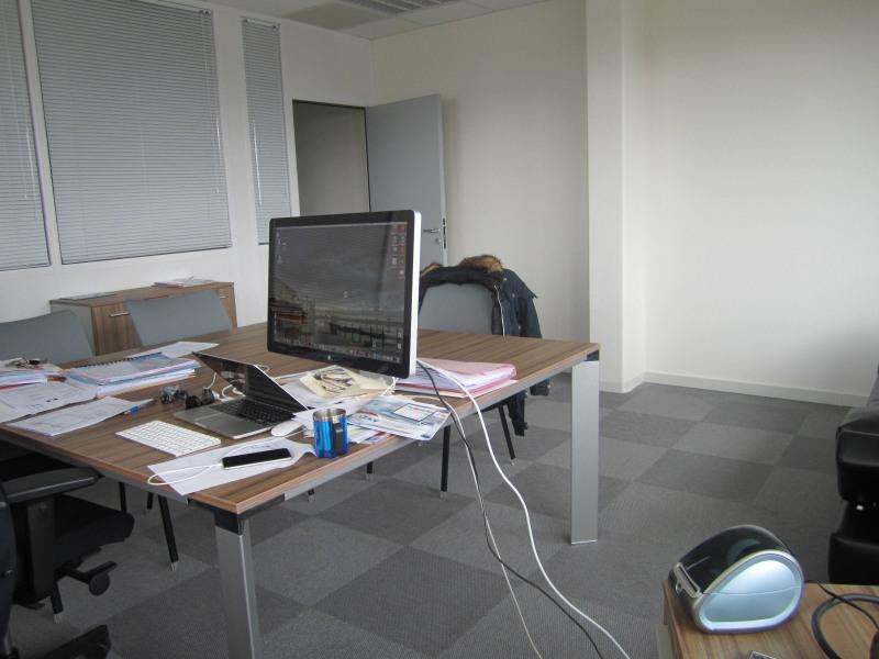 vente bureau toulouse croix de pierre route d 39 espagne 31000 bureau toulouse croix de. Black Bedroom Furniture Sets. Home Design Ideas