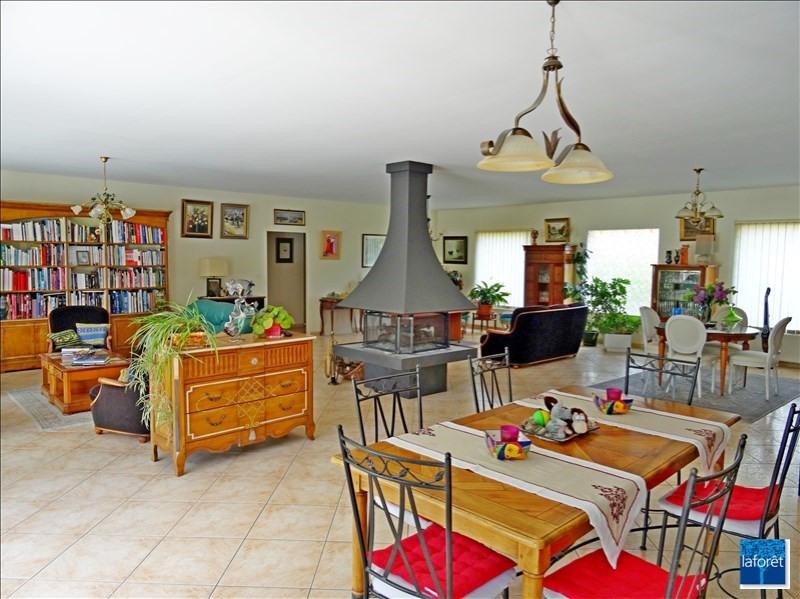 vente maison troyes maison maison contemporaine 390m 453000. Black Bedroom Furniture Sets. Home Design Ideas