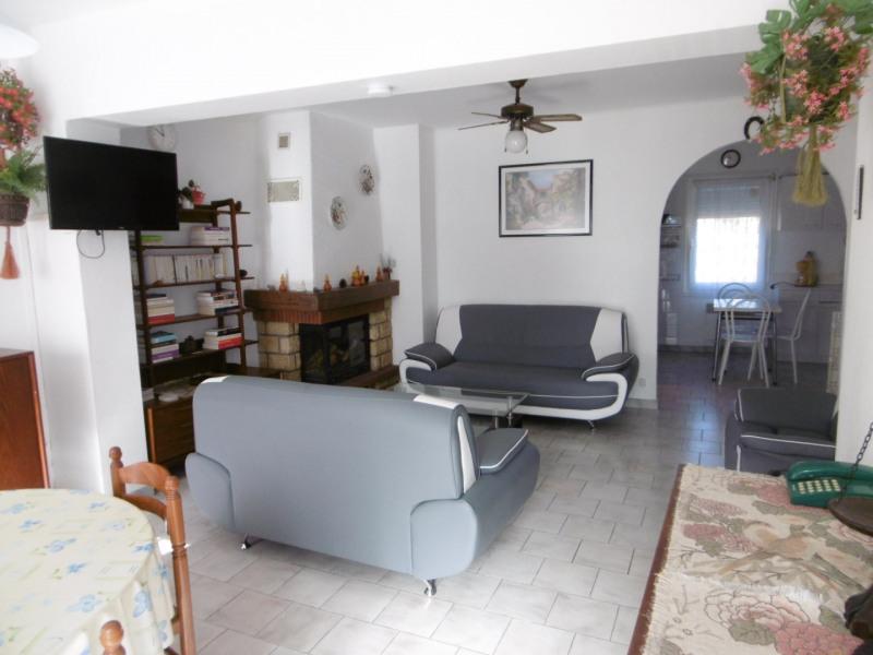 Location vacances Port-la-Nouvelle -  Maison - 7 personnes - Jardin - Photo N° 1