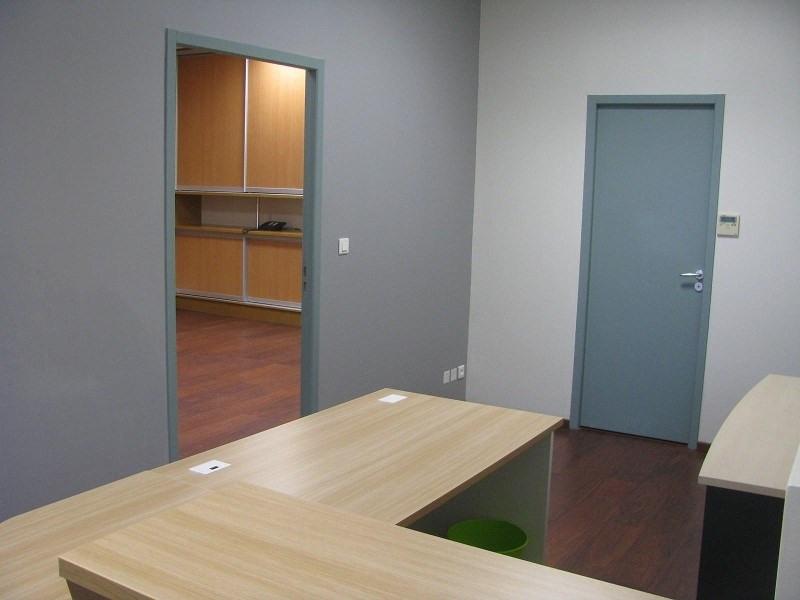 location bureau bayonne pyr n es atlantiques 64 117 m r f rence n x 02847. Black Bedroom Furniture Sets. Home Design Ideas