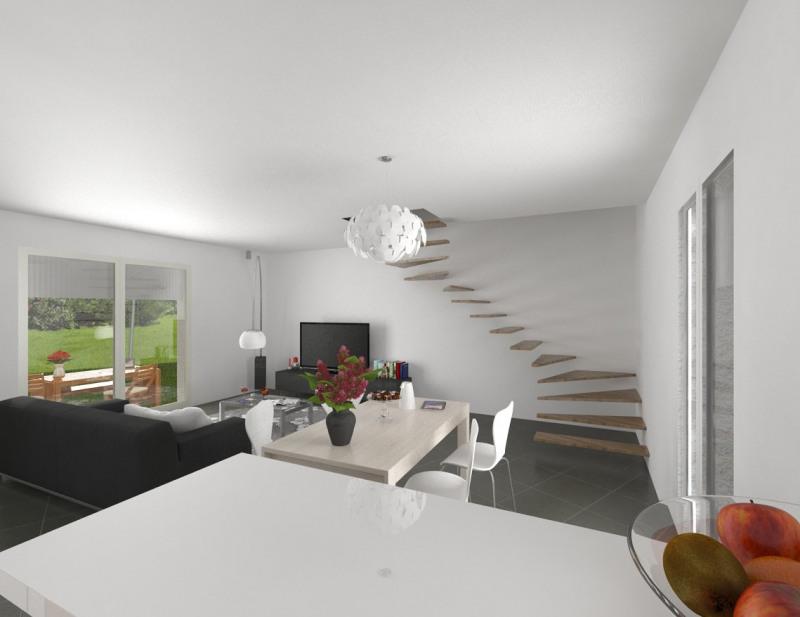 Maison  6 pièces + Terrain 881 m² Gargas par AMP MAISONS ET PAVILLONS