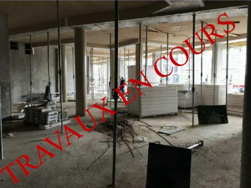 location bureau bois colombes guyot de gaulle 92270 bureau bois colombes guyot de gaulle. Black Bedroom Furniture Sets. Home Design Ideas