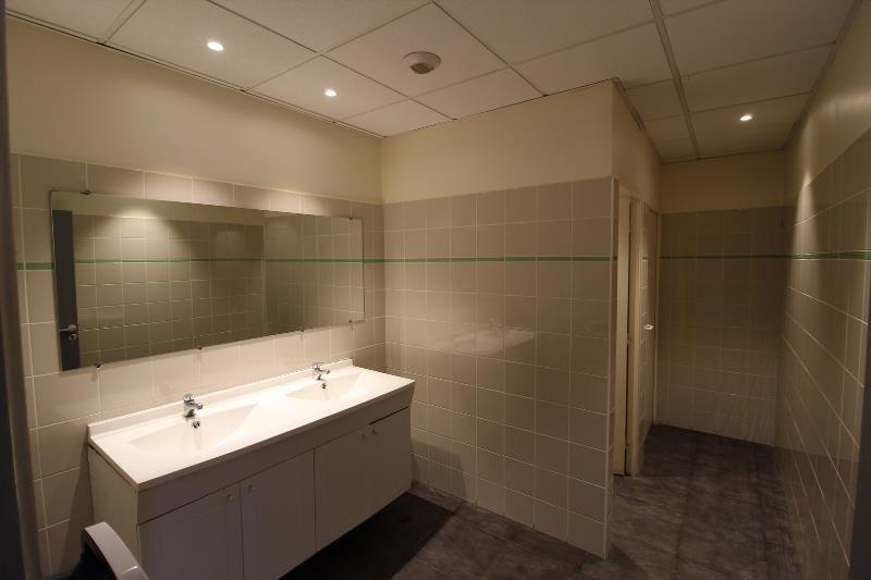 location bureau fontenay sous bois 94120 bureau fontenay sous bois de 90 m ref 94 0689. Black Bedroom Furniture Sets. Home Design Ideas