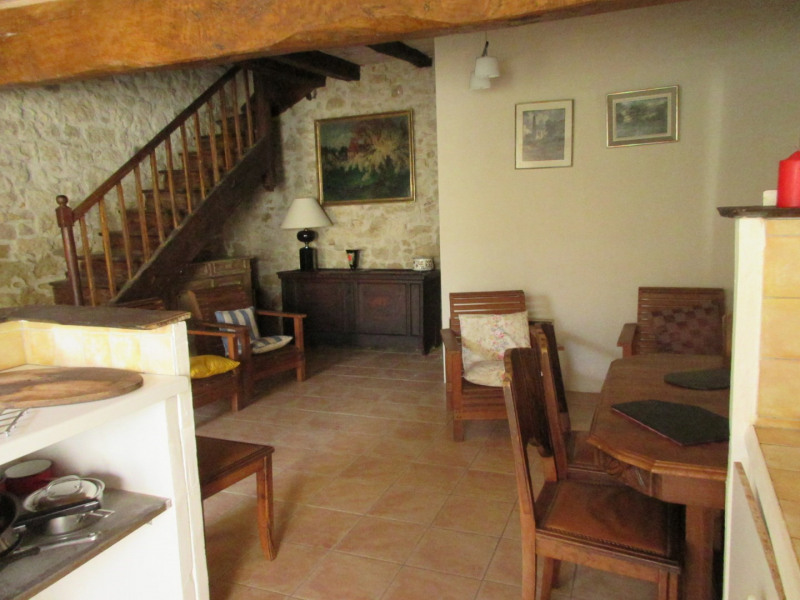 relais suzanne, cottage 5 people - Puymirol