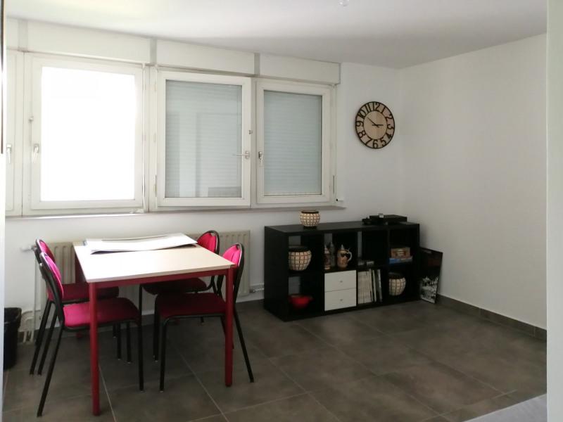 Location vacances Lyon -  Appartement - 2 personnes - Cafetière - Photo N° 1