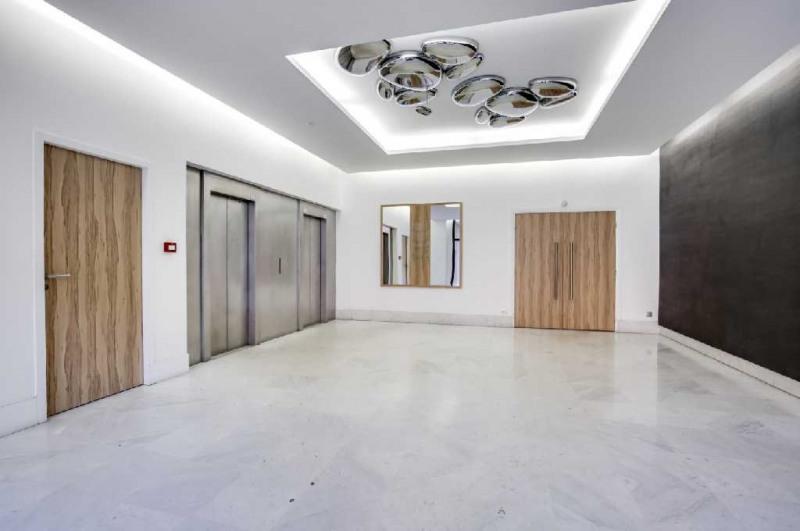 location bureau suresnes hauts de seine 92 827 m r f rence n l56060. Black Bedroom Furniture Sets. Home Design Ideas