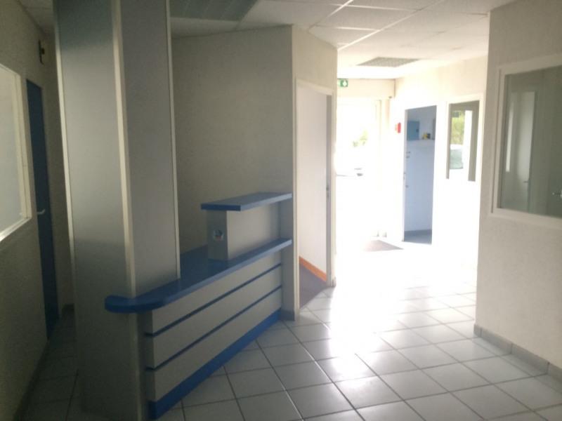 Location Bureau Joué-lès-Tours