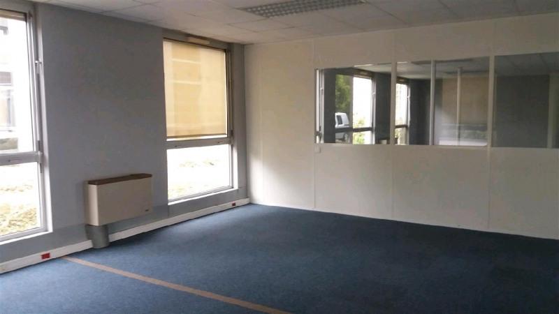 vente bureau lab ge haute garonne 31 120 m r f rence n 31 008742. Black Bedroom Furniture Sets. Home Design Ideas
