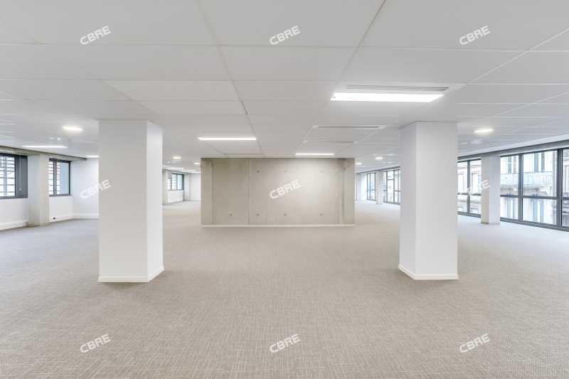 location bureau toulouse saint michel le busca empalot saint agne 31000 bureau toulouse. Black Bedroom Furniture Sets. Home Design Ideas