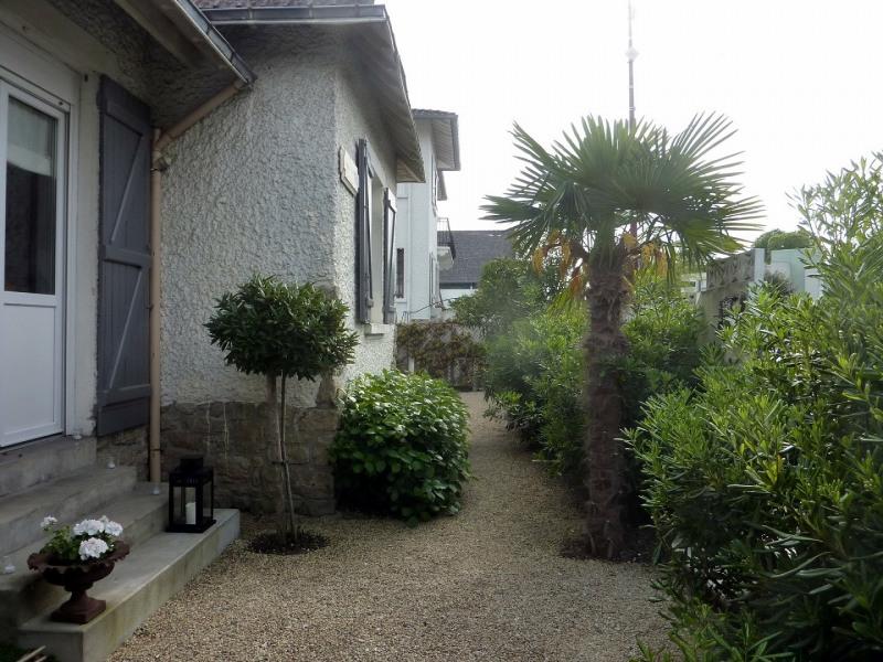 Location vacances La Baule-Escoublac -  Maison - 8 personnes - Barbecue - Photo N° 1