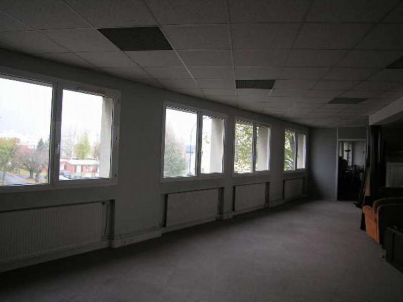 location bureau clamart hauts de seine 92 260 m r f rence n 671066w. Black Bedroom Furniture Sets. Home Design Ideas